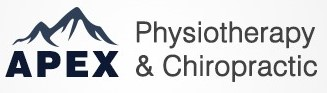 Apex Physiotherapy & Chiropractic