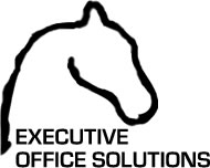 Executive Office Solutions