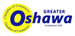 Oshawa Chamber of Commerce Member