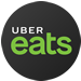 Find FALCON BREWING COMPANY INC on UBEREATS