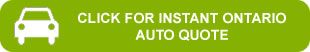 Click for an Instant Online Auto Quote