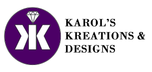 Karols Kreations Designs