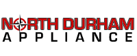 North Durham Appliance