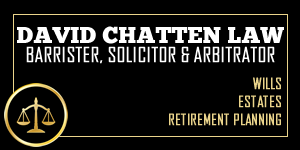 Pickering Lawyer | David Chatten Law
