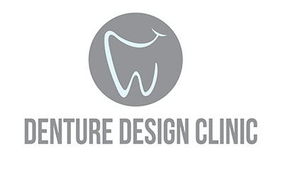 Denture Design Clinic