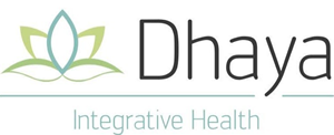 Dhaya Integrative Health