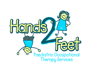 Hands 2 Feet Paediatric Occupational Therapy Services