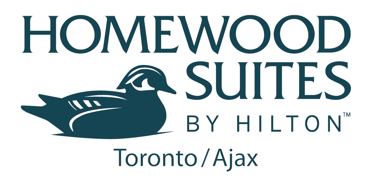 Homewood Suites By Hilton, Ajax