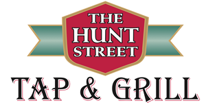 The Hunt Street Tap and Grill